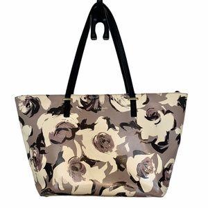 Kate Spade Cedar Street Rose Harmony Tote Bag